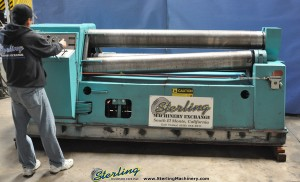 http://www.sterlingmachinery.com/7194/Pullmax+PV7H
