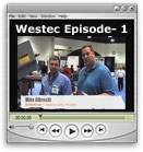 Westec Episode 1
