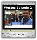 Westec Episode 2