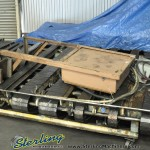 Used Continental Conveyor, Mdl. LD-10, Controller #2004182