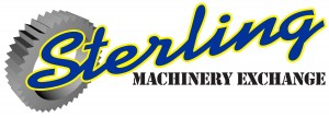 """13"""" x 40"""" Used Southbend Engine Lathe, Mdl. 1340, 3 & 4 Jaw Chuck, Drill Chuck & Arbor #A1403"""
