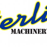 """13"""" x 42"""" Used Leblond Engine Lathe, Mdl. Servo Shift, 3 Jaw Chuck, Tool Post, Spindle Speeds 45- 1,800 RPM #A1694"""