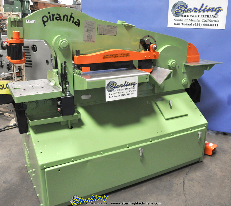 Woodworking Machine Auction Uk - Image Mag