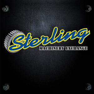 sterling-social-icon