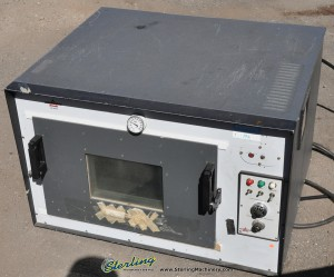 Delta Design Temperature Chamber MK6300