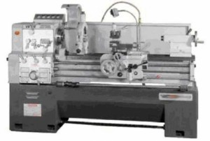 Lathe Us lathe you!