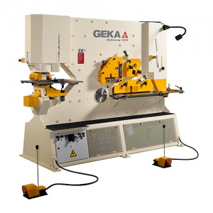 geka-punching-shears-two-cylinders-hidracrop-165-1