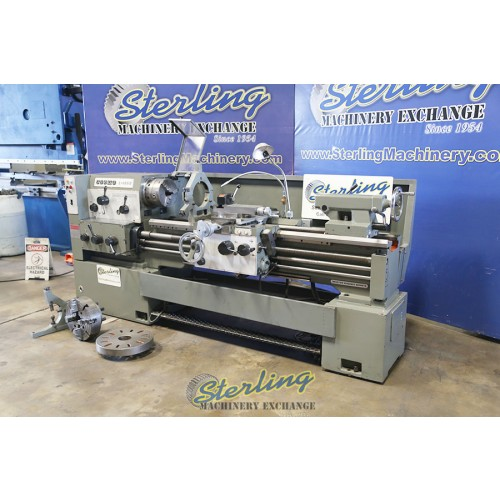 used-cosmo-gap-bed-engine-lathe-heavy-duty-l-1860