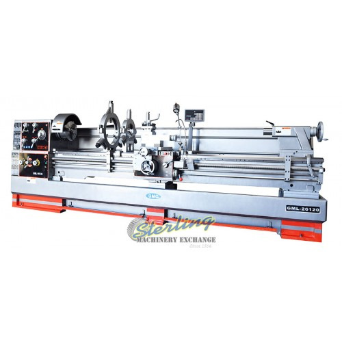brand-new-gmc-precision-gap-bed-lathe-gml-26120